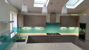 Kitchen Ealing Richmond Kitchens Kitchen Showrooms Ealing West London