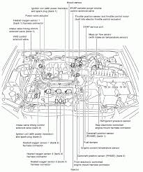 Diagram of infiniti g20 engine grove manlift wiring diagrams schematics lesabre diagram schematicshtml eng