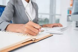 Interview Questions And Answers For Office Assistant Administrative Assistant Interview Questions And How To
