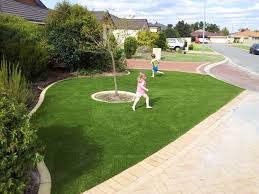 artificial turf yard. Simple Yard Front Yard Kids 2 Web For Artificial Turf Yard
