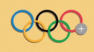 The 6 new Olympics sports added to the Tokyo Games - Axios