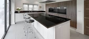 kitchen countertop homemade cleaning spray what does oven cleaner do to countertops how to clean