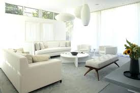 Futuristic Home Decor Futuristic Home Decor Living Room Design For