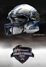 rice university football helmet. Plain University RICE Rice Owls Armedforcesbowl Intended Rice University Football Helmet