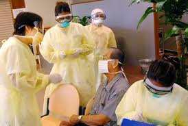 In this article, we aim to focus on the management of the subgroup of sars patients who are. From Sars To Covid 19 What Lessons Has Singapore Learned South China Morning Post