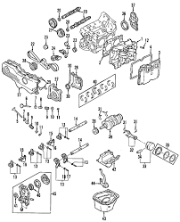 subaru 2 5 l engine diagram subaru wiring diagrams