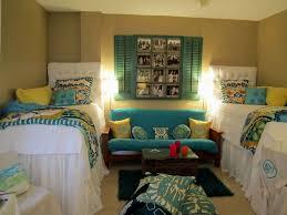 Cute Dorm Room Decorating Ideas Model