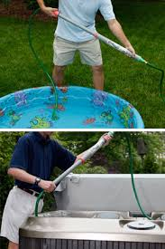 garden hose water pump. Empty Swimming Pools Or Spas. Garden Hose Water Pump T