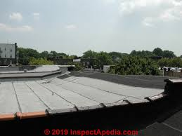 Valley Rolling Color Chart Roll Roofing Installation Asphalt Sbs Roofing Products