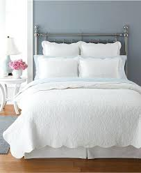 White Bed Quilt Queen White Comforter For Sale White Bed Comforter ... & White Bed Quilt Queen White Comforter For Sale White Bed Comforter Walmart  Martha Stewart Collection Bedding Adamdwight.com