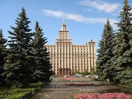 Купить диплом Челябинск реальные документы на бланках гознак Купить диплом в Челябинске