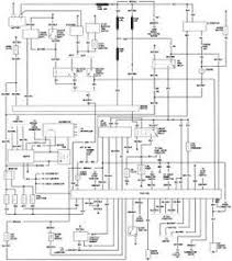 5vz fe 5vze 3 4l v6 toyota swap pirate4x4 com 4x4 and off 5vz-fe spark plug wire diagram autozone repair guide for your chassis electrical wiring diagrams wiring diagrams
