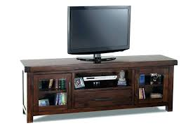 36 inch wide tv stand. Exellent Stand 36 Wide Tv Stand Inch Corner   With Inch Wide Tv Stand