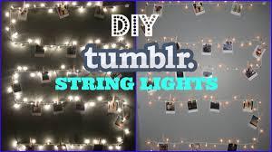 bedroom string lights tumblr. Beautiful Bedroom Intended Bedroom String Lights Tumblr