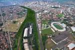 imagem de Araraquara São Paulo n-2