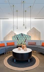 uber office design studio. Kimball - Chicago Showroom 9 Uber Office Design Studio