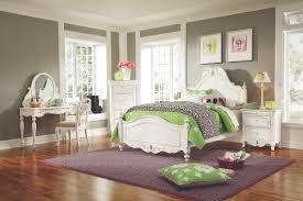 Purple And Green Living Room Decor Cool Pink Purple And White Bedrooms Magnificent Home Design