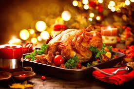 Chart House Thanksgiving 2019 Best Thanksgiving Dinner In New York City 2019 Cruise
