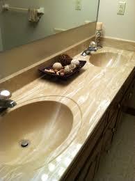 replace bathroom countertop replace bathroom countertop stainless steel countertops