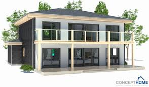 indian economic house plans best of cost effective house plans nz economical to build in india