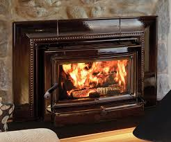 large size of alluring wood fireplace inserts sonomacounty wood fireplace inserts santa wood insert sonoma