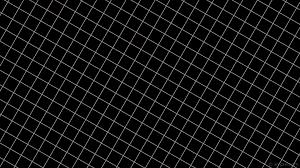Black And White Aesthetic Wallpaper ...