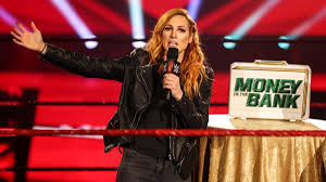 Becky lynch (rebecca knox) and seth rollins (colby lopez) announced the birth of their daughter roux with an instagram post (twitter) 2 / 7. Wwe S Becky Lynch Gives Birth As She And Seth Rollins Reveal Baby Name Metro News
