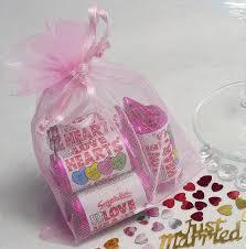 Impressive Wedding Favour Sweet Bags Wedding Wedding Favour Sweet Bags