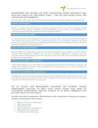 Recruiting Plan Template Recruitment Process Report Template Chart Diagram Business