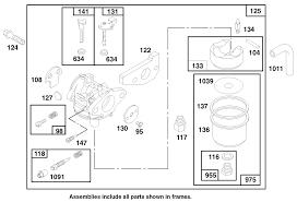 5425 john deere fuse box diagram wiring library john deere 5425 wiring diagram nemetas aufgegabelt info john deere 8r 5425 john deere fuse box