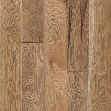 oak hay ground saktb39l4hgw hardwood luxury vinyl tile planks home depot
