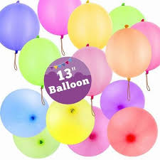 25 Large <b>Punch Balloon</b>, party <b>toys</b>, SHEN ZHEN BODIS KIDS <b>TOY</b> ...