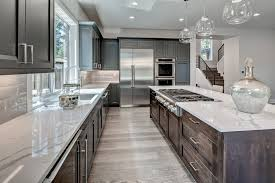 Kitchen Design Services San Jose Kitchen Remodels Pro Com