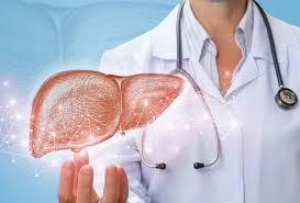 ما لا تعرفه عن أعراض الكبد الوبائي | مجلة سيدتي