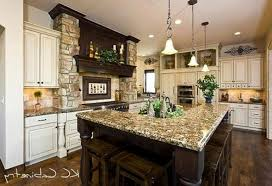 Country Themed Kitchen Decor Kitchen Room Interesting Tuscan Themed Kitchen Decor With