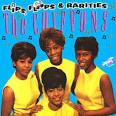Flips, Flops & Rarities
