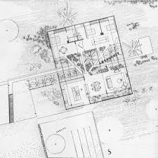 Study  Case study and House on Pinterest Previous   Next image    of    Thumbnails