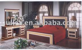 Taft Furniture Bedroom Sets Ashley Furniture Bedroom Sets On Sale Popular Interior House Ideas