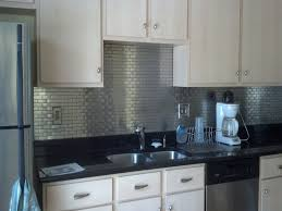 kitchen backsplash stainless steel tiles: stainless steel tiles backsplash stainless steel tile backsplash stainless steel tiles backsplash stainless steel