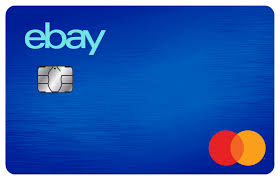 Purchase a mint sim in order to transfer your number to mint, you need a mint mobile. Ebay Mastercard Ebay Com