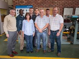 mv switchgear divisional news actom acquires wpi power solutions south africa s largest electro mechanical equipment and services group actom has acquired the operational assets of gauteng based wpi power solutions