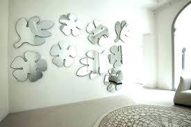 ikea wall mirrors decorative mirrors decorative wall mirrors for image of wall mirrors decorative small ikea wall mirrors