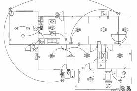 ingersoll rand cbv346449 wiring diagram ingersoll auto wiring bmw sa 640 wiring diagram bmw database wiring diagram images on ingersoll rand cbv346449 wiring