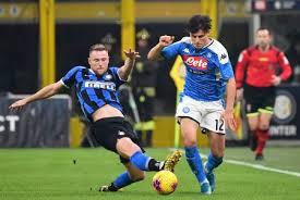 Il posto migliore per trovare un live stream per vedere la partita tra atalanta e napoli. How To Watch Napoli Vs Juventus In Coppa Italia Finale Wednesday On Espn Silive Com