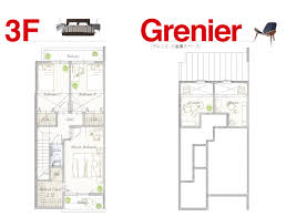 floor planning. Contemporary Planning 3F And Floor Planning O