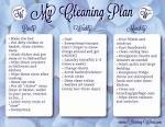 towel business plan