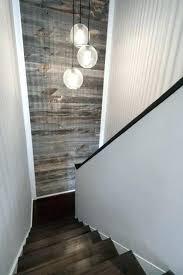 stairway ceiling lighting stairway lighting