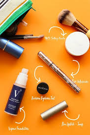 natural beauty s to try brands