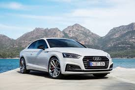 2018 audi parts. perfect parts all parts are oem audi genuine products black optics parts about a  13 weeks lead time from germany and 2018 audi