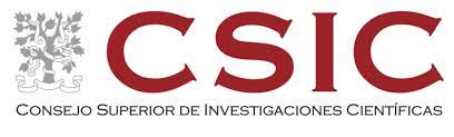 LOGO CSIC